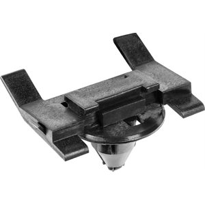 LEXUS SIDE MOULDING RETAINER