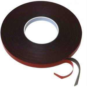 DOUBLE-SIDED MOULDING TAPE