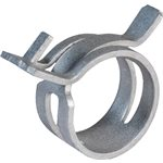 BULK CONSTANT TNSN BAND HOSE CLAMP 25.2MM-28.9MM RANGE