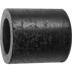 HEATER BY PASS CAP 5/8 HOSE SIZE