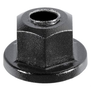 AMC AIR CLEANER HOLD DOWN NUT M6-1.0