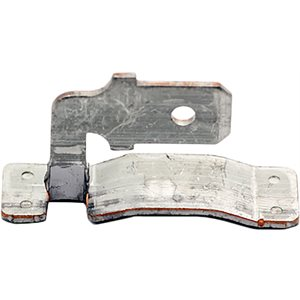DEFROSTER-PRO REPLACEMENT TABS